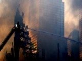 16 Years After 9 11, Where Does The War On Terror Stand?