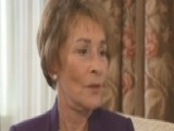 'OBJECTified' Preview: Is Judge Judy A Feminist?