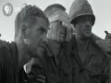 10-part Documentary Series Revisits The Vietnam War