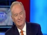 Bill O'Reilly Goes After Mainstream Media Bias