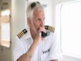 'Below Deck' Captain: Craziest Requests From Rich Guests