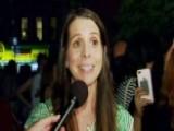 'What Happened'?: Jesse Watters Asks Hillary Clinton Fans