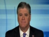 Hannity: It's Time To Come Together And Respect Our Country