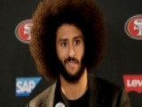 Does Colin Kaepernick Have A Case Against NFL Owners?