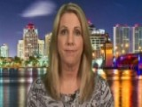Gold Star Mother: Trump Has Been Extremely Empathetic