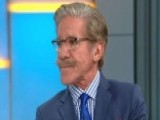 Geraldo Blasts Politicization Of Trump's Call To Army Widow