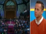 'Revive Us 2': Kirk Cameron Hosts A National Family Meeting