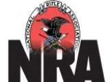Stars Urge Voters To 'Reject The NRA' In New Ad Push