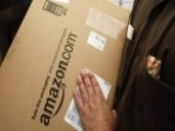 Amazon Key Will Let Delivery People Unlock Your Door