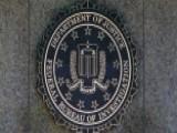 DOJ To Allow FBI Informant To Talk About Uranium Controversy