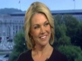 Heather Nauert Details The State Dept.'s Biggest Obstacles