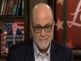 Mark Levin: Donald Trump Is Trying To Protect America