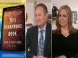 'This Dangerous Book' Explores The Impact Of The Bible
