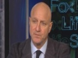 Tom Colicchio Hopes To Keep Veterans From Going Hungry