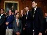 Will GOP Tax Plan Help Average Americans?