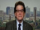 Former Reagan Economic Adviser Talks GOP Tax Plan