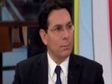 Amb. Danon Expects Other Nations To Recognize Jerusalem