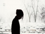 Seasonal Affective Disorder: It's More Than The Winter Blues