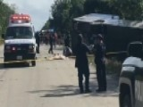 American Tourists Among The Dead In Mexico Bus Crash