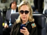 Did Hillary Clinton Get Special Treatment From The FBI?