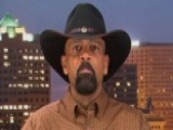 David Clarke Reacts To Reports Of Probe Of Airline Incident