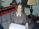 'Killing Fields' Could Help Solve Carrie Singer's Murder
