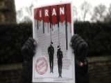 Iran Protesters Say Detainees Are Being Tortured, Killed