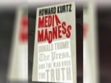 'Media Madness' Is Coming