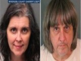 'House Of Horrors' Parents Face Life In Prison
