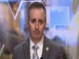 Rep. Fitzpatrick: Scales Tip In Favor Of Releasing FISA Memo