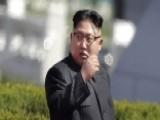 How Should North Korea, War On Terror Be Addressed In SOTU?