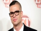 'Glee' Star Mark Salling Dead, Faced Prison For Child Porn