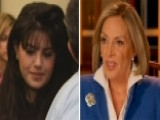 'Scandalous' Preview: Linda Tripp On Monica Lewinsky