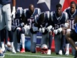 Will Kneeling Controversy Resurface During Super Bowl LII?