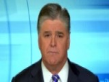 Hannity: The FBI Purposefully Deceived A Federal Court