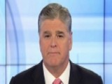 Hannity: Second Memo Exposes Deep State Corruption