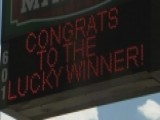 $560 Million Powerball Winner Fights To Remain Anonymous