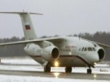 Russia: All 71 People On Board Passenger Plane Died In Crash