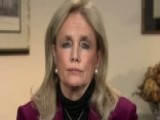 Rep. Debbie Dingell On WH Response To Domestic Abuse Claims