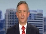 Jeffress: Christians Are Tired Of Being Bullied For Faith