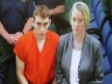 19-year-old Nikolas Cruz Ordered Held Without Bond