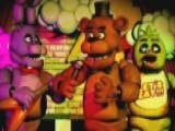 'Five Nights At Freddy's' Gets Big Screen Treatment