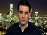 Shapiro: Security In Schools Needs To Be Radically Escalated