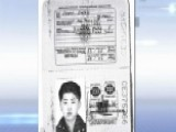 Report: Kim Jong Un Used Fake Passport To Apply For Visas