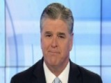 Hannity: More Evidence Dems' Collusion Narrative Is A Farce