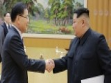 North Korea Open To Denuclearization Talks With US