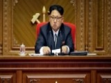Will North Korea Sanctions Lead To Diplomacy?