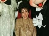 Mouseketeer Annette Funicello Kept Shocking Secret