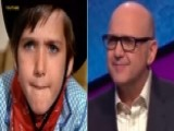 'Willy Wonka' Child Star Appears On 'Jeopardy!'