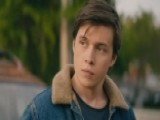 'Love, Simon' Stars Talk Coming Of Age, Representation